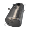 Palivová nádrž DAF LF kombinovaná 750x493x388,5 - 123l