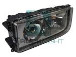 Světlo hlavní AXOR II - L
