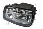 Světlo hlavní MB Actros MP2/MP3 - L