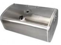 Palivová nádrž DAF LF 1036x493x388,5 - 168l