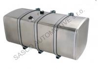Palivová nádrž Scania 500x700x500 - 145l