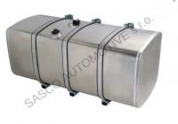 Palivová nádrž SCANIA 124, 144, 164, R 390x700x670 - 150l
