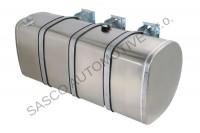 Nádrž paliva VOLVO/RENAULT Premium - hliníková 365l