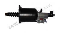 Posilovač spojky MB Actros/Axor/DAF/RVI - kapalina