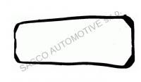 Těsnění olejové vany DAF 95, XF, CF, Bova Futura