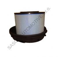 Vzduchový filtr MB Actros/Axor E497L 4max