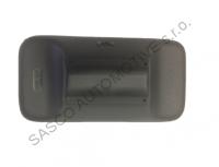 Zrcátko hlavní DAF LF/RVI Premium, Midlum 24V, el. ovládané