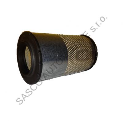 FLEETGUARD Filtr vzduchu DAF 45