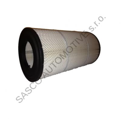 BOSS Filter Filtr vzduchu DAF 95 XF, CF