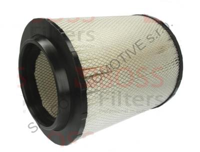 BOSS Filter Filtr vzduchu VOLVO FH16