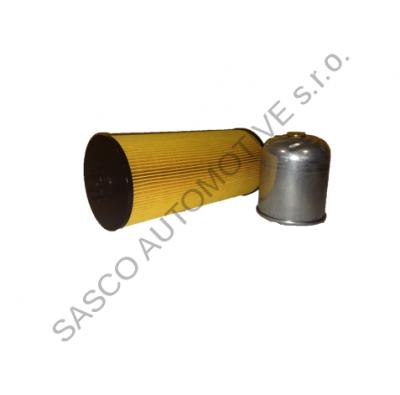Diesel Technic Olejový filtr Actros/Axor SADA