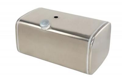 Palivová nádrž DAF 800x700x700 - 350l