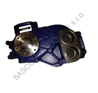 PE Vodní čerpadlo MB Actros s retardérem 220881